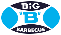 Big B Barbecue